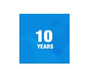 5年专业亚搏体育官网网址建站经验