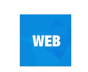 营销型亚搏体育官网网址建设领先者