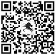 领跑官网微信二维码