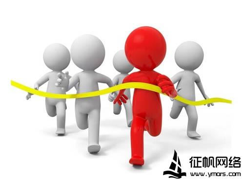 企业亚搏体育官网网址上线之前,亚搏体育官网网址管理员应该做点什么工作