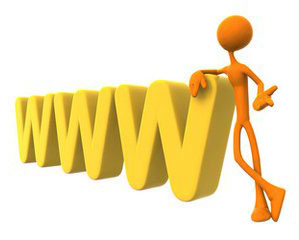 亚搏体育官网网址建设未来建站趋势如何
