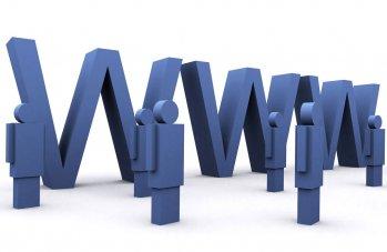 企业亚搏体育官网网址制作费用主要由哪几部分组成