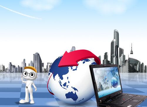 企业想做亚搏体育官网网址应该如何选择网络公司