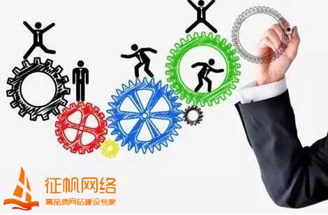 企业亚搏体育官网网址维护有哪些方法与技巧?